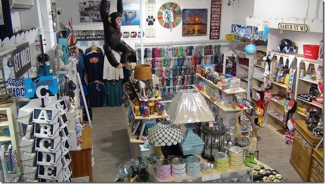 Alderiver shop image 1